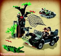 lego army jeep instructions lego 7625 river chase set parts inventory and instructions lego
