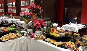 Diningroom Restaurant Penn Wells Wellsboro Pennsylvania