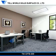 Home Office Furniture Nyc by Office Office Space Office Depot Near Me Office Furniture Near