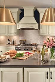 nice kitchen have a nice kitchen home facebook