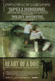 heart of a dog in princeton nj movie tickets theaters showtimes