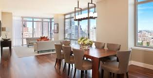 living room ceiling ideas ceiling awesome ceiling lights dining room ceiling designs for