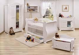 burlington baby baby girl bedding sets burlington baby girl bedding sets