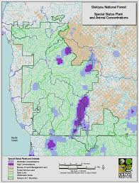 Lakeview Oregon Map by Planning Criteria Comment Attachments 2