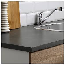 Kitchen  Kitchen Cabinets Overstock Roll Out Cabinet Drawers - Kitchen cabinets overstock