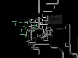 Flying Toasters Screensaver Download Download 3d Pipes Screensaver Majorgeeks