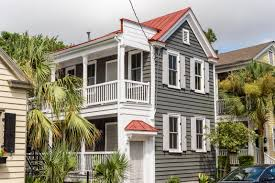 charleston sc real estate u0026 homes for sale elliotborough