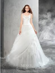 bridal gowns 2017 cheap wedding dresses canada online missydress