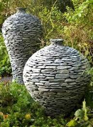 más de 25 ideas increíbles sobre jardín de rocas japonés en