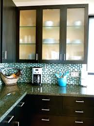 large size of kitchen cute cabinet glass on with cabinets