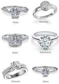 wedding ring brand 37 best forevermark images on au boutique stores and