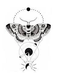 100 geometric tattoo designs geometric tattoo designs