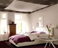 Schlafzimmer Nussbaum Moderne Einrichtung Schlafzimmer Mit Bad