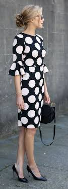 black and white dresses best 25 black and white cocktail dresses ideas on