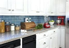 how to install backsplash tile in kitchen how to install kitchen backsplash tile bloomingcactus me