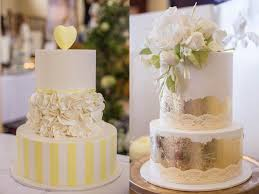 wedding cake adelaide cake toppers adelaide archives cherish adore