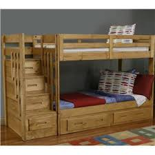 Captains Bunk Beds What Is A Captains Bunk Bed Modern Bedroom Interior Design