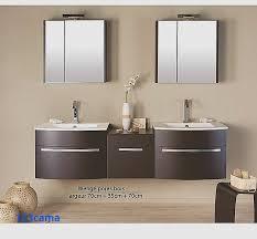 eco cuisine salle de bain eco cuisine cheap eco cuisine metz best decoration cuisine poule u