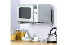 cuisine micro ondes etagere cuisine micro onde
