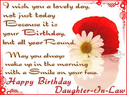 funny birthday quotes for son in law image quotes at relatably com