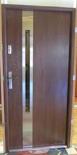 Rough Opening For Exterior 36 Inch Door by Phoenix