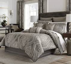 King Vs California King Comforter Bedroom Stylish California King Bedding For Contemporary Bedroom