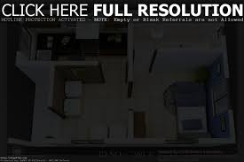 floor plan home design with regard to homedesignplans beauty new