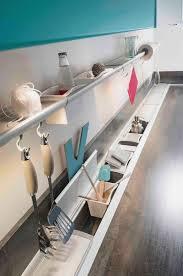 plan de travail d angle pour cuisine plan de travail d angle pour cuisine beau plan de travail cuisine
