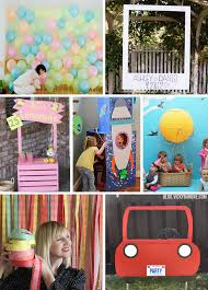 photo booth ideas diy photo booth ideas barone