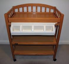 Changing Table Baby Wood Changing Table Baby Dresser Ikea Cherry Target Hegemonia Info