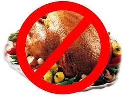 no turkey thanksgiving dinner in san diego san