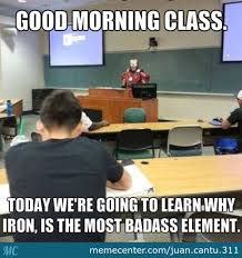 Civil Engineering Meme - meanwhile in engineering class by recyclebin meme center