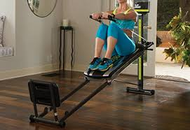 Total Sports America Bench Exercise U0026 Fitness Costco