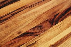 Tiger Wood Laminate Flooring Cotton And Dust The Clifford Tigerwood Cutting Board 22 X 11 X 2