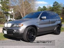 bmw x5 black for sale bmw x5 series wheels and tires 18 19 20 22 24 inch