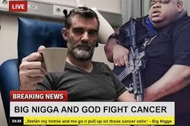 Nigga Memes - round 2 rebrn com