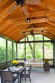 Shed Roof Screened Porch 49 Best Raleigh Durham Porch Builder Images On Pinterest Durham