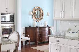 can i use chalk paint to paint my kitchen cabinets yes you can use chalk paint stain porch daydreamer
