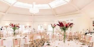 wedding venues in virginia wedding venues in virginia price compare 805 venues