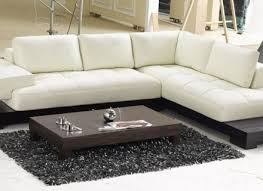 l shaped leather sofa online okaycreations net