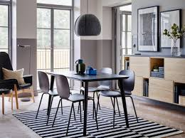 dining room sets furniture kitchen black dining table glass white room chairs leather uk