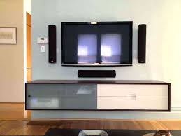 Home Theater Decorations Discount Home Theater Seating Cheap Home Theater Decorations Best