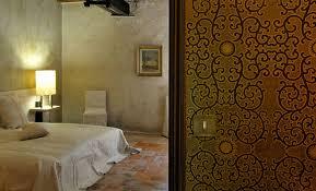 chambre d h es de beauval chambre d hôtes au monastère près du zoo de beauval la corroirie