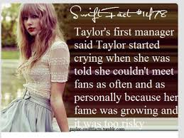 taylor swift fan club taylor swift fact taylor swift facts pinterest taylor swift