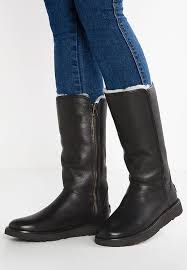 ugg boots on sale womens ugg boots sale sale ugg abree winter boots nero shoes