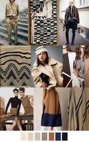 pinterest trends 2017 f w 2016 17 colors u0026 pattern trend tanlines t r e n d s