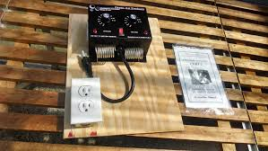 greenhouse thermostat fan control greenhouse construction archives the greenhouse gardener