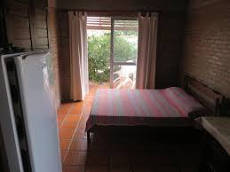 chambre a air diable 3 00 4 el tridente punta diablo uruguay booking com
