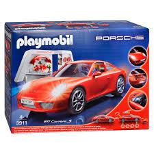 porsche playmobil playmobil porsche 911 carrera s 3911 playmobil árak árgép