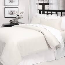 Sheet Bedding Sets Damsk Organic Cotton Sheets Myorganicsleep Best Mattress Topper